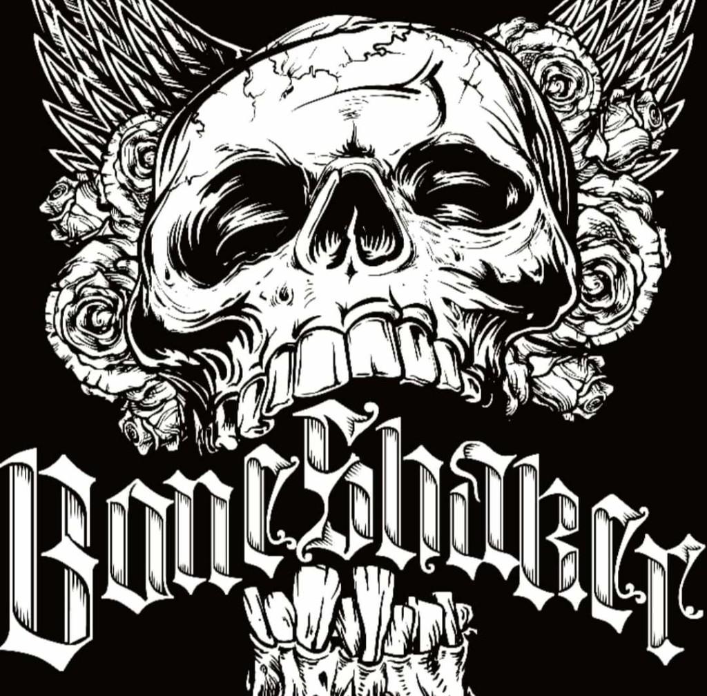 BoneshakerMay2019