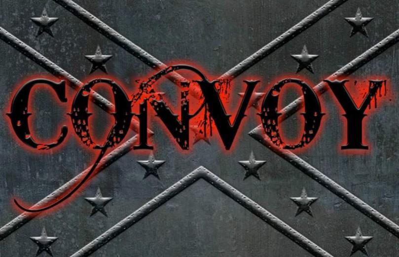 Covoy2018