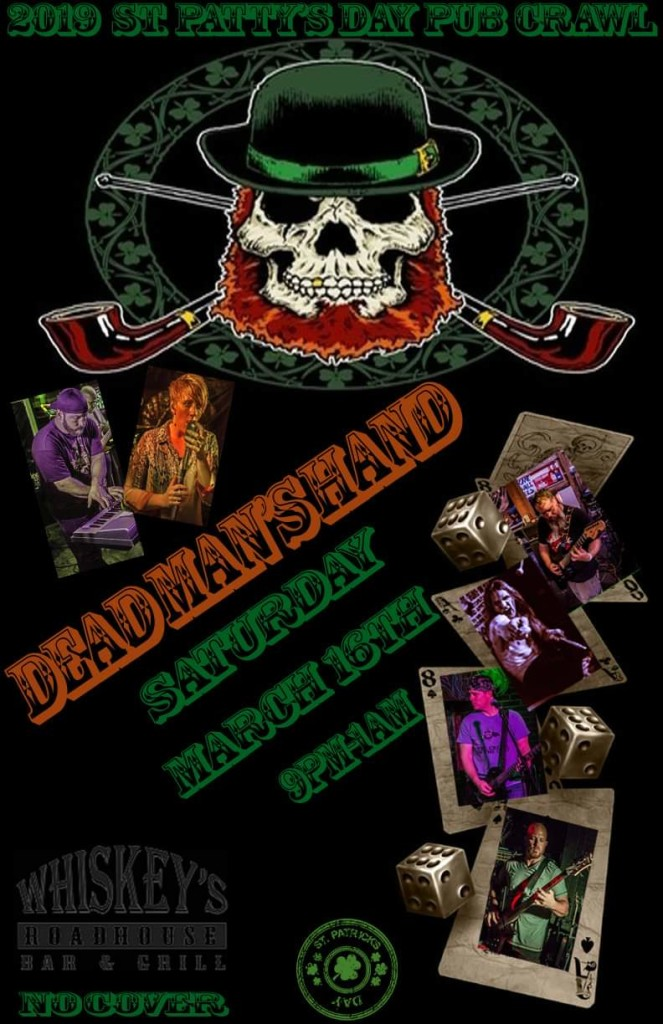 DeadMansHandMarch2019
