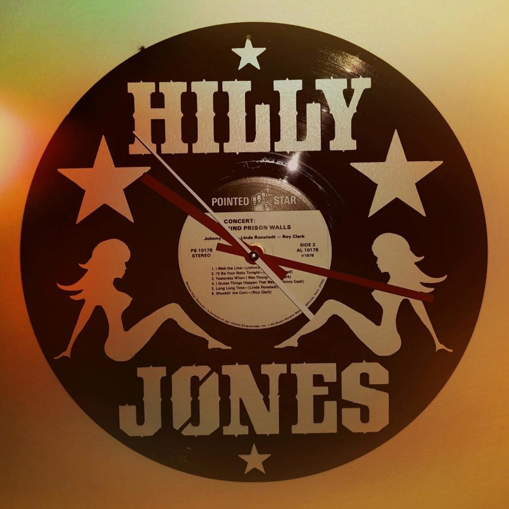 HillyJonesJuly2019