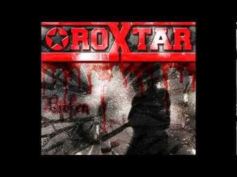 Ooxtars