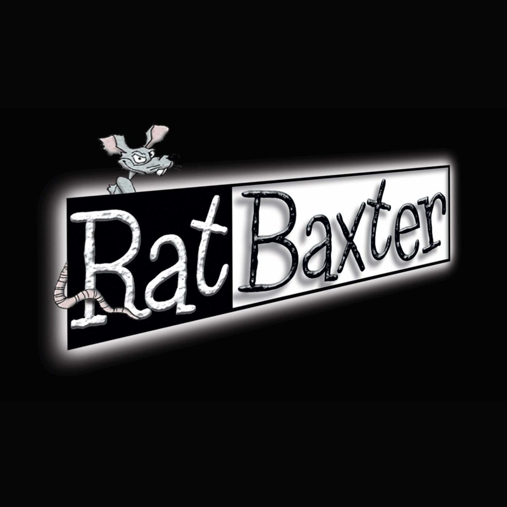 ratbaxter2016